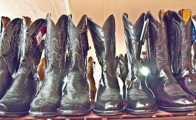 black-cowboy-boots