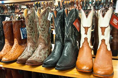 cowboy-boots-5