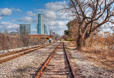austin-railroad