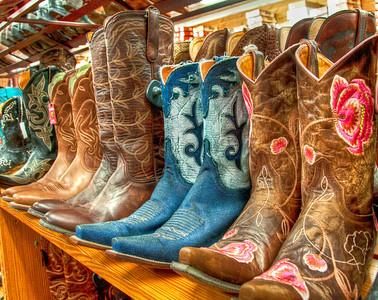 cowboy-boots-4-3