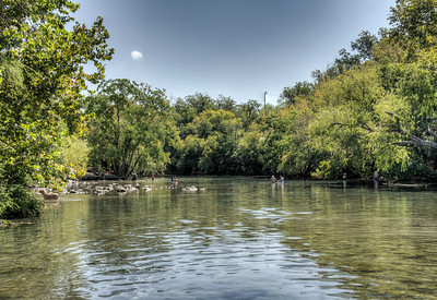 barton-creek-swimming-3-7