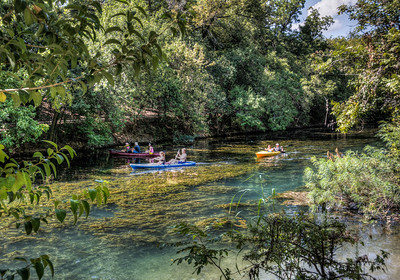 paddling-barton-creek-3
