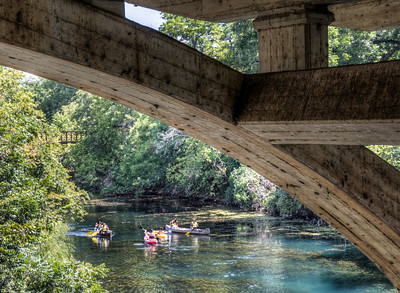 barton-creek-paddling-8
