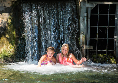 barton-creek-kids-swimming-2
