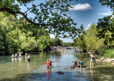 barton-creek-swimming-5