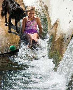 barton-creek-swimming-10