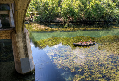 barton-creek-canoe-2