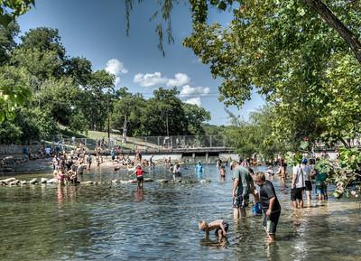 barton-creek-swimming-2-6