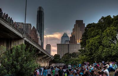 people-bridge-skyline-1