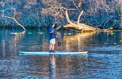 river-board-paddler-2
