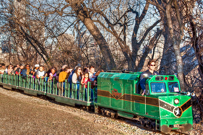 zilker-park-train-2