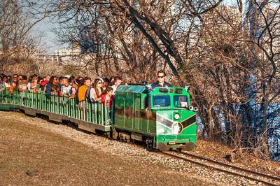 zilker-park-train