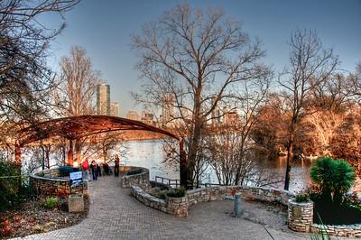 zilker-park-river
