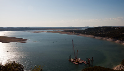 lake-travis-view-2