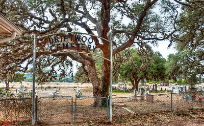 driftwood-texas-cemetery