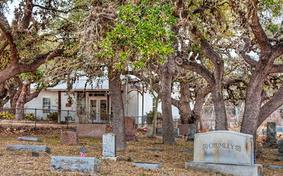texas-rural-cemetery-2