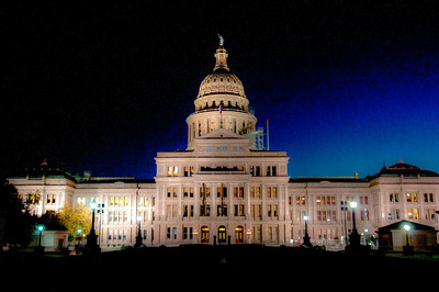 austin-texas-capital-building-2