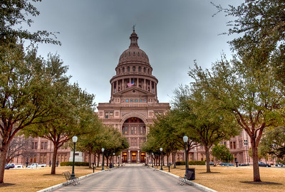 texas-state-capital-building