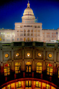 austin-texas-capital-building-4