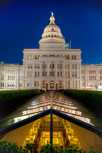 austin-texas-capital-building-5