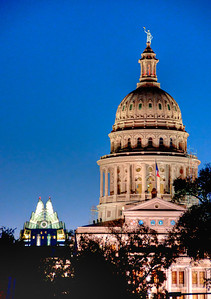 austin-texas-capital-building