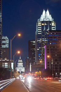 austin-cityscape-capital-night