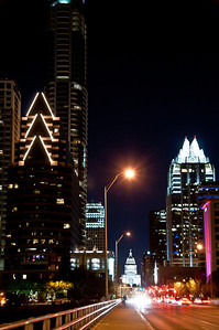 austin-capital-night