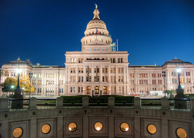 austin-texas-capital-building-3