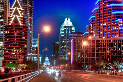 austin-capital-cityscape-night