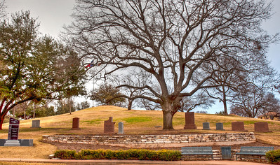 texas-state-cemetery-monuments-3