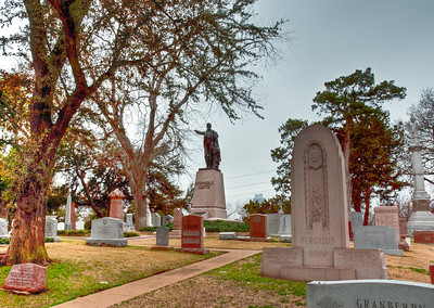 texas-state-cemetery-monuments-4
