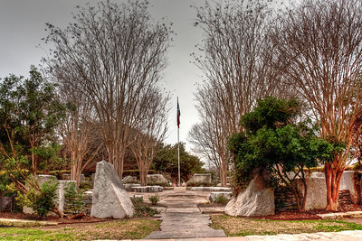 texas-state-cemetery-monuments