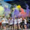 color_run-29