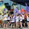 color_run-28