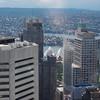 Sydney Tower - Opera House