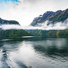 Fijordland