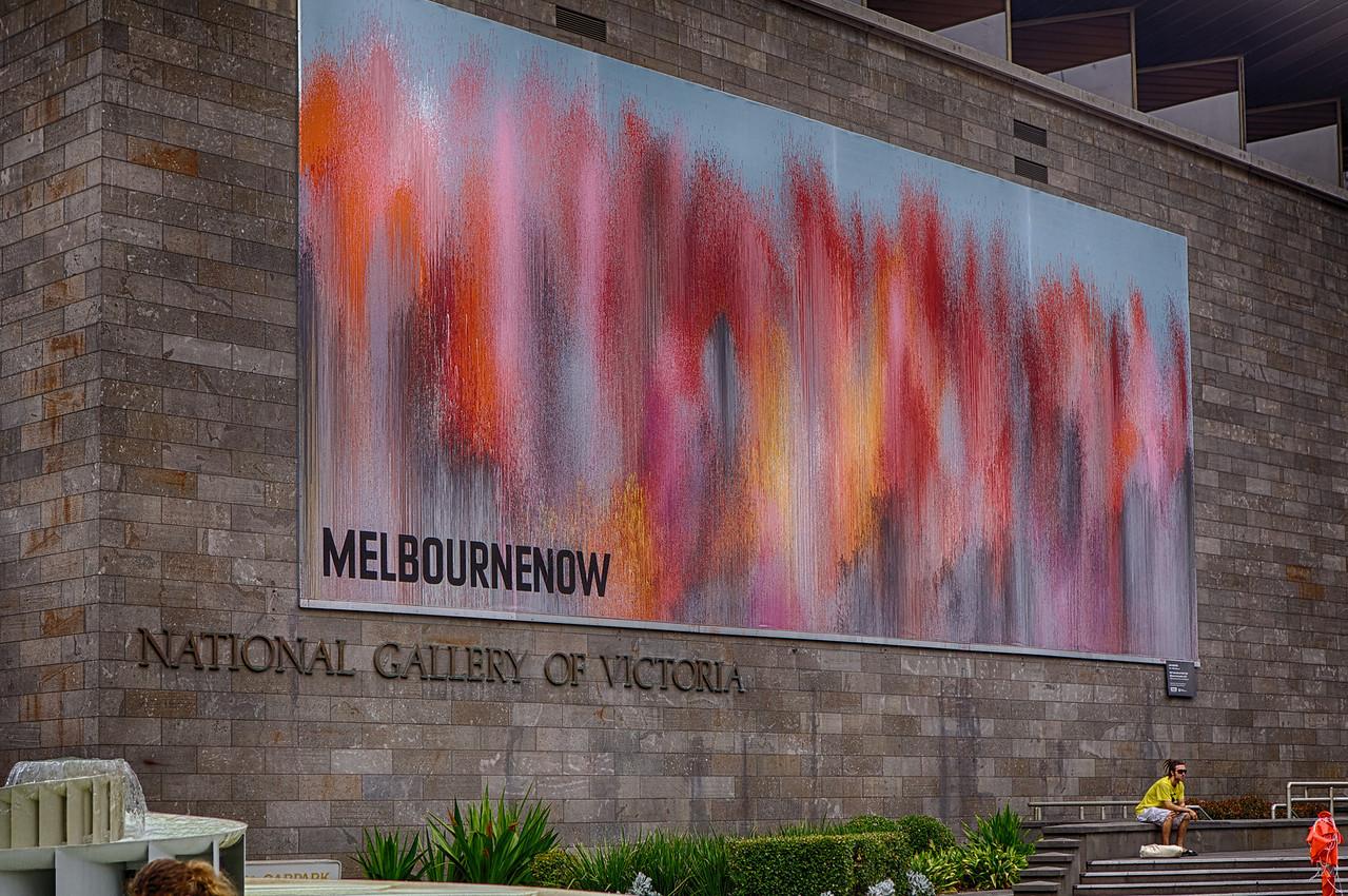 National Gallery Victoria|20140214|04-10-56|IMG_8240|©derekrigler2014_HDR