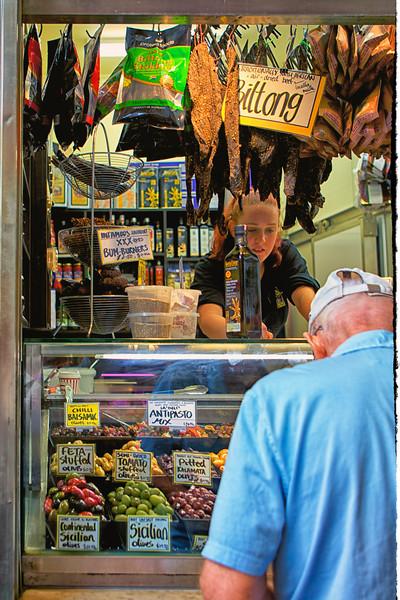 Victoria Market|20140214|02-33-12|IMG_8175|©derekrigler2014