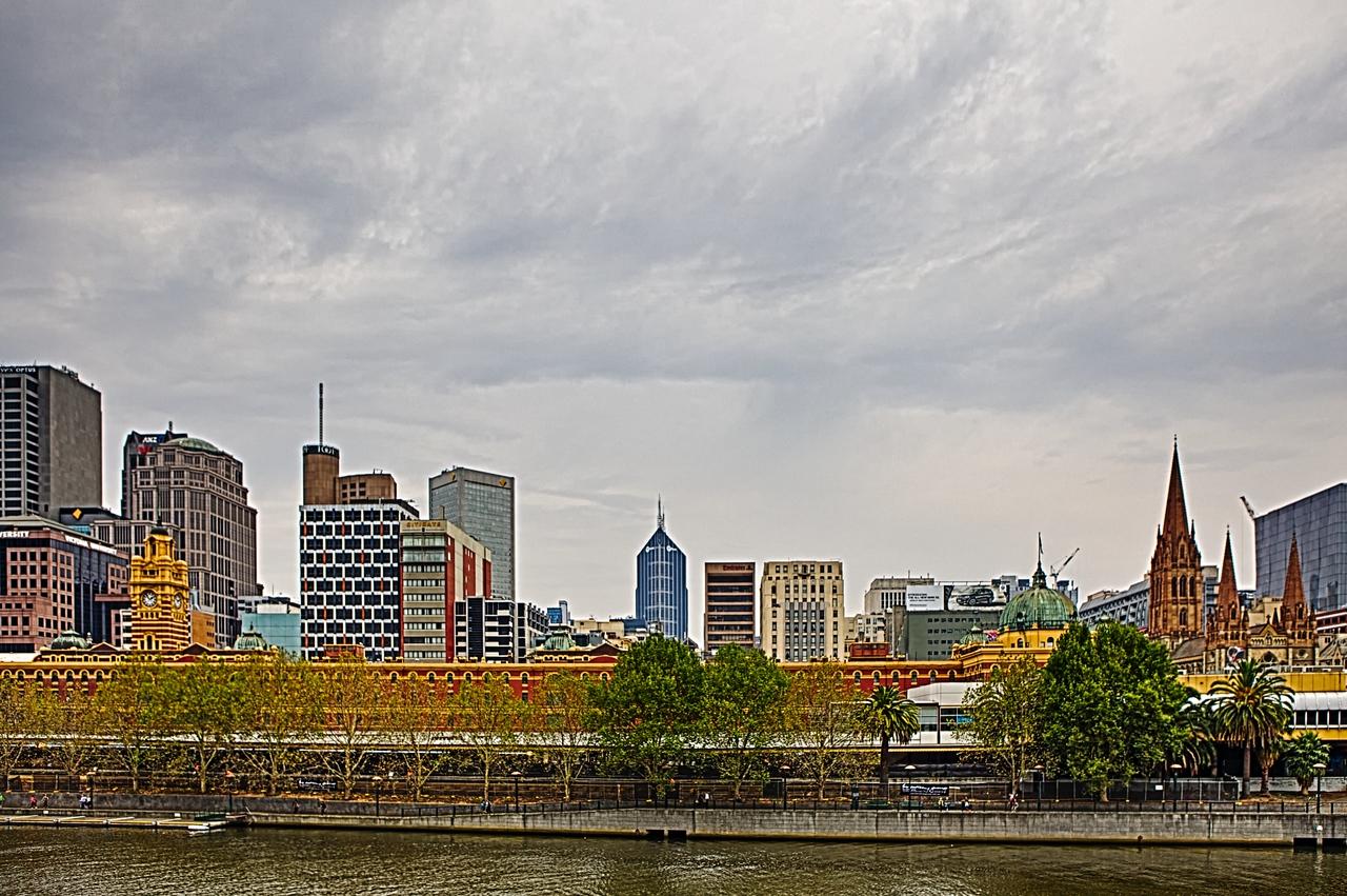 National Gallery Victoria|20140214|04-03-52|IMG_8218|©derekrigler2014_HDR