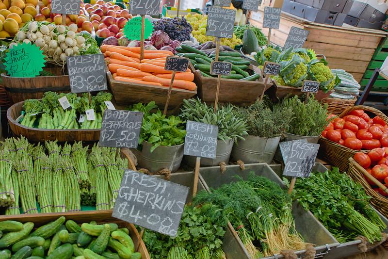 Victoria Market|20140214|02-11-03|IMG_8157|©derekrigler2014_HDR