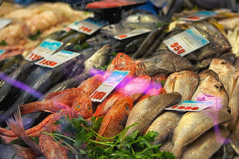 Victoria Market|20140214|02-30-11|IMG_8173|©derekrigler2014