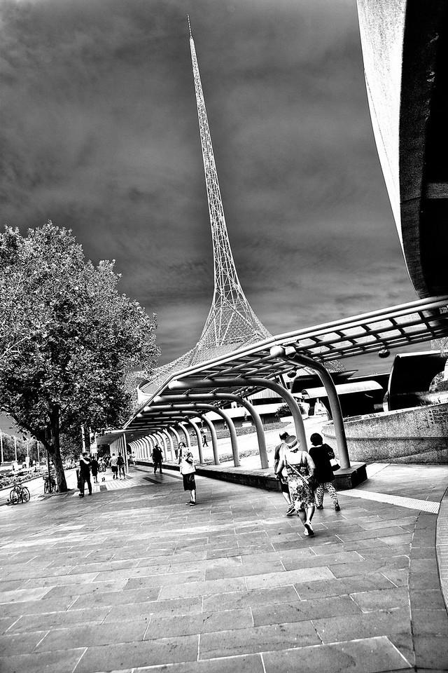 National Gallery Victoria|20140214|04-06-39|IMG_8230|©derekrigler2014