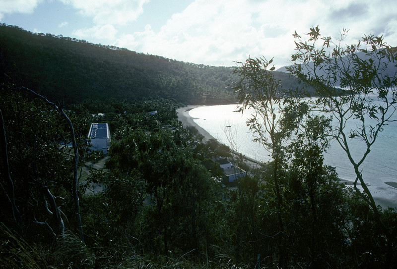 Australia-Brisbane-Hayman_Island-368