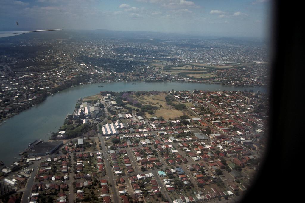 Australia-Brisbane-Hayman_Island-017