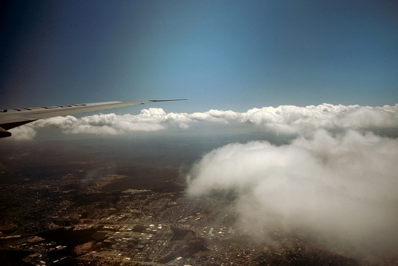 Australia-Brisbane-Hayman_Island-014
