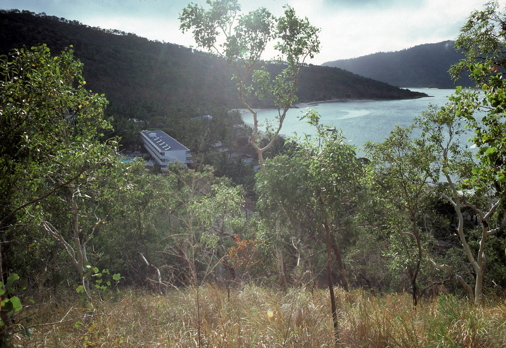 Australia-Brisbane-Hayman_Island-370