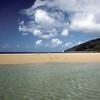 Australia-Brisbane-Hayman_Island-336