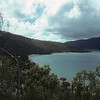 Australia-Brisbane-Hayman_Island-315