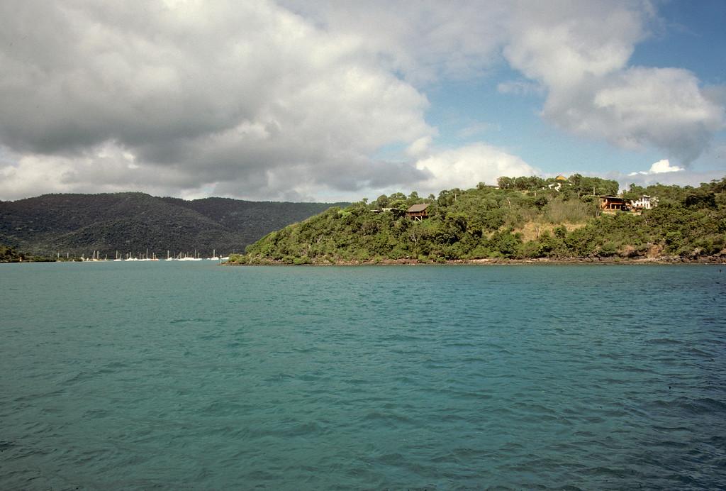 Australia-Brisbane-Hayman_Island-374