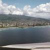 Australia-Brisbane-Hayman_Island-365